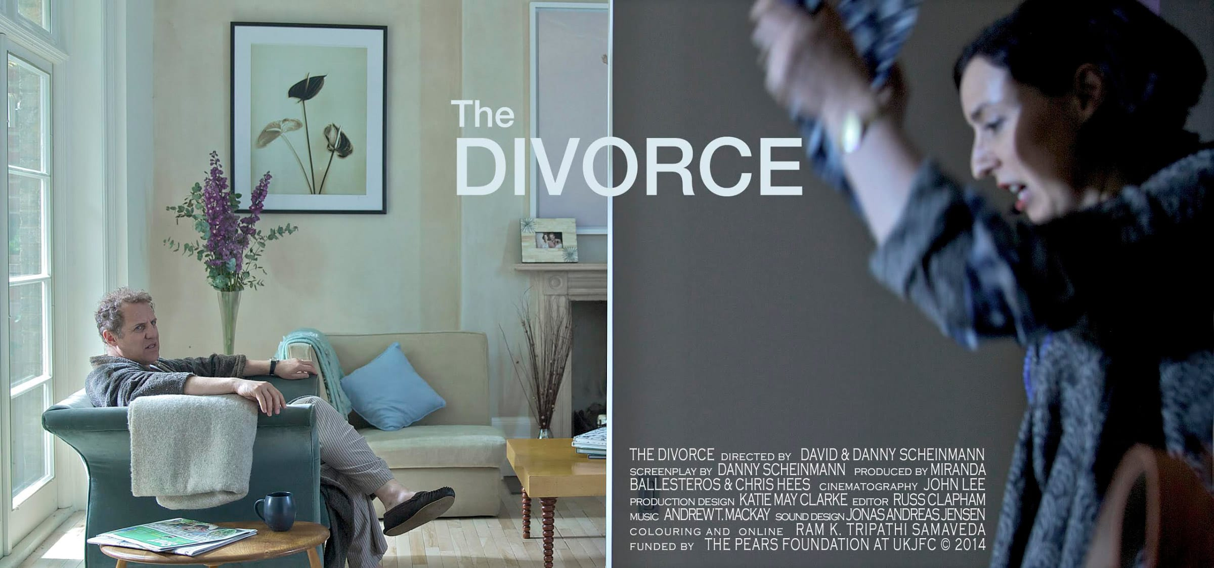 FILM-The-Dovorce-poster-