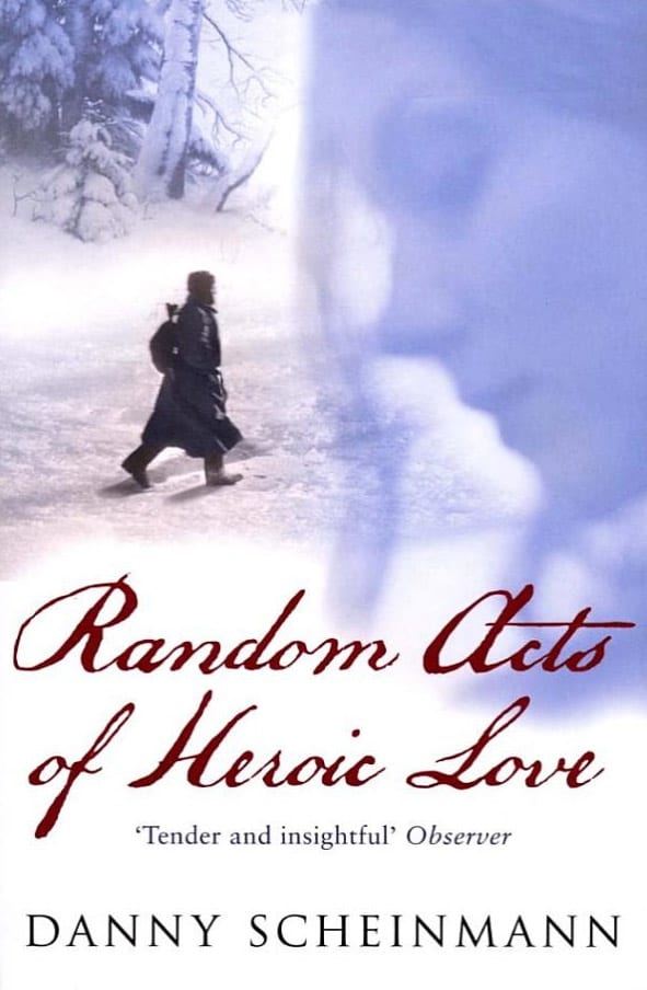 book-random-acts