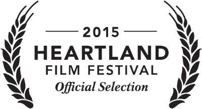 heartland-logo-small