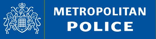 logo-met